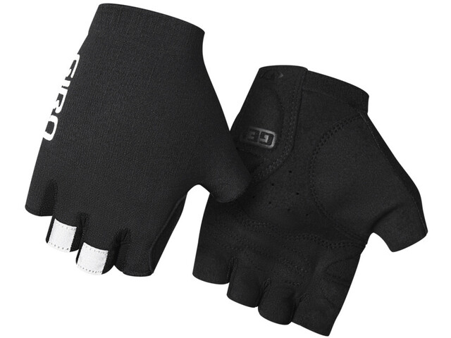 Giro Xnetic Road Handschoenen Heren, black